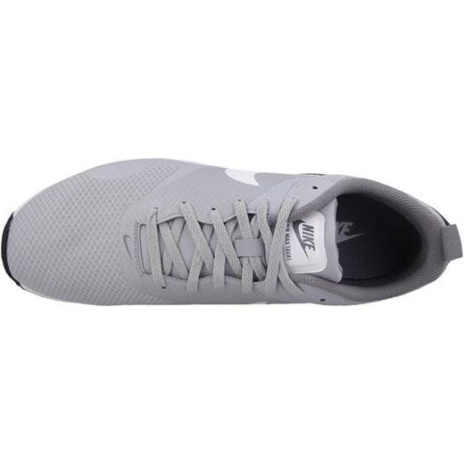 Buty męskie sneakersy Nike Air Max Tavas 705149 007 sneakerstudio pl do biegania