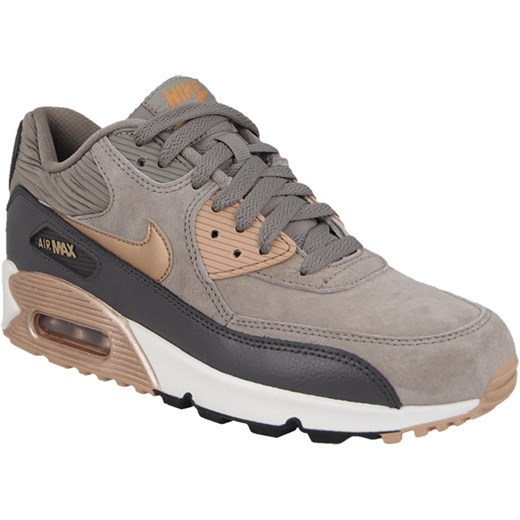 c7ec58dd air max damskie khaki sneakers|Darmowa dostawa!