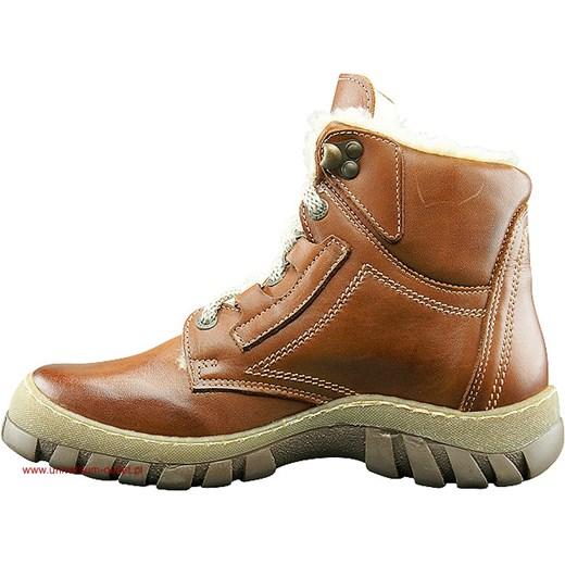 Buty ugg australia młodzieżowa