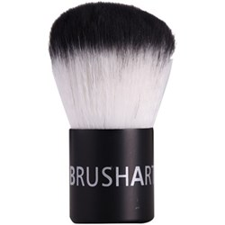 Akcesoria do makijażu Brushart - iperfumy.pl