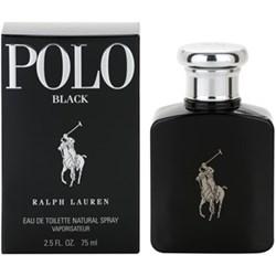 Perfumy męskie Ralph Lauren - iperfumy.pl