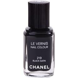 Lakier do paznokci Chanel - iperfumy.pl