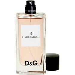 Perfumy damskie Dolce & Gabbana - iperfumy.pl