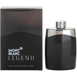 Perfumy męskie Mont Blanc - iperfumy.pl