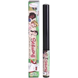 Eyeliner The Balm - iperfumy.pl