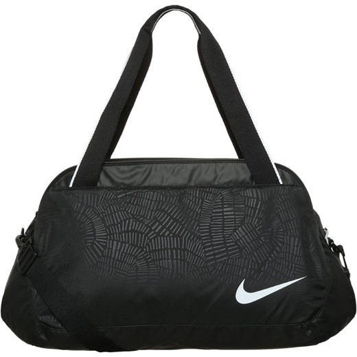 9275ef8abf5f6 Nike Performance LEGEND CLUB Torba sportowa black zalando czarny fitness ...