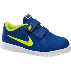Nike - Deichmann