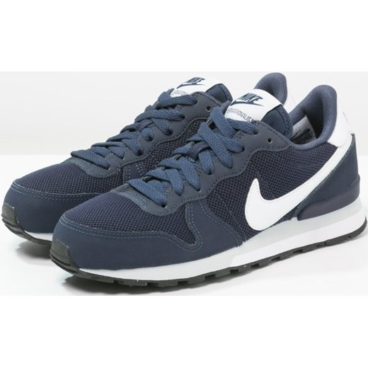 reputable site efa9b ec826 ... nike internationalist mid zalando ...