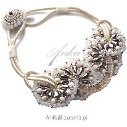 83e1128470a6 Naszyjnik Anka Biżuteria - ankabizuteria.pl