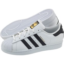 89571d191c6e5 Trampki damskie adidas, lato 2019 w Domodi