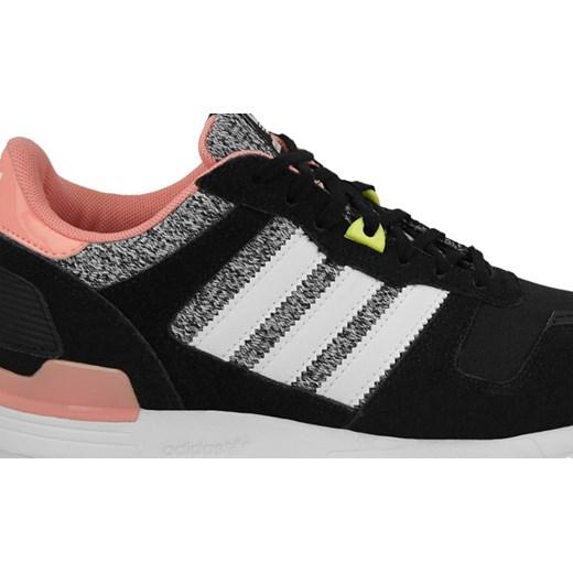 949b7d2c adidas zx 700 damskie b25716 zamówienie|Darmowa dostawa!