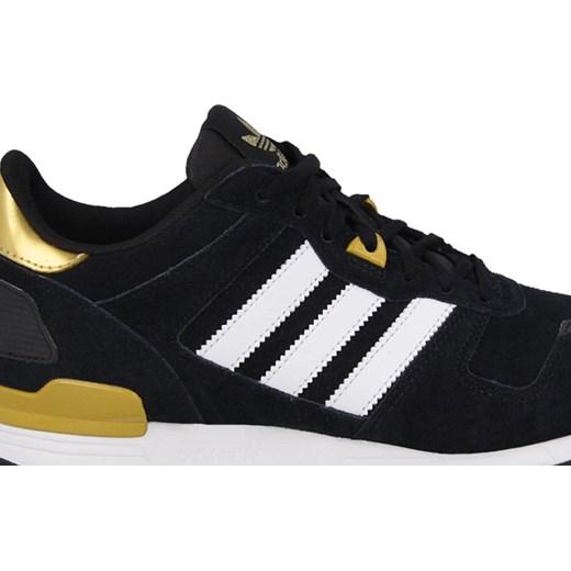 buty adidas originals zx 700 b25716|Darmowa dostawa!