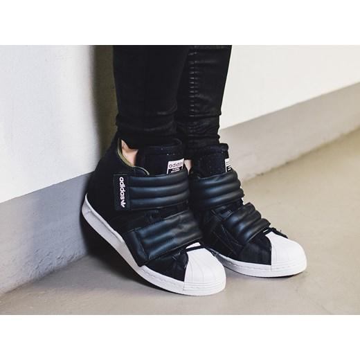 45ce8e67139f8 sneakersy adidas I520x520 buty damskie koturny sneakersy adidas originals  superstar up 2 strap rita ora cosmic confession pack s82794 sneakerstudio pl  ...