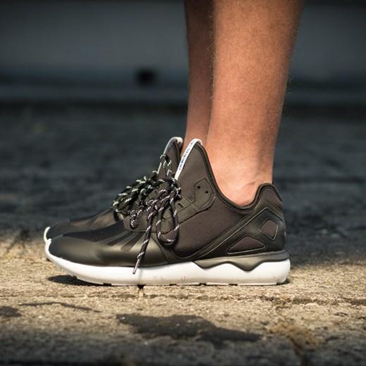 adidas buty męskie tubular runner