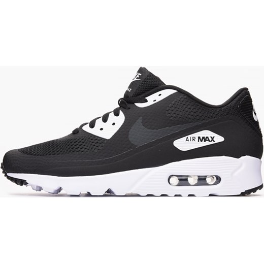 Nike Air Max 90 Ultra Essential OG Pack Black  Anthracite-White footshop-pl  ... ce9008318