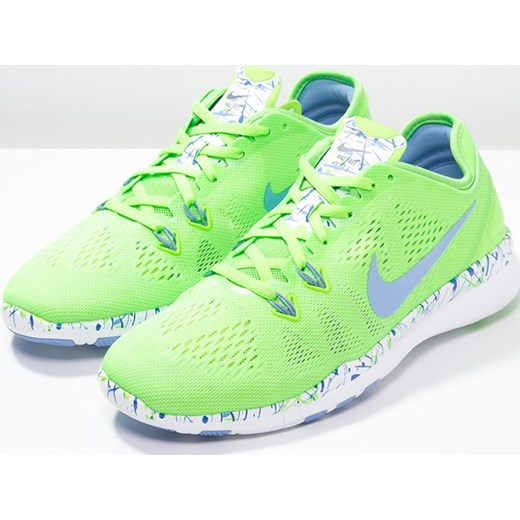 nike - buty free 5.0 tr fit 5
