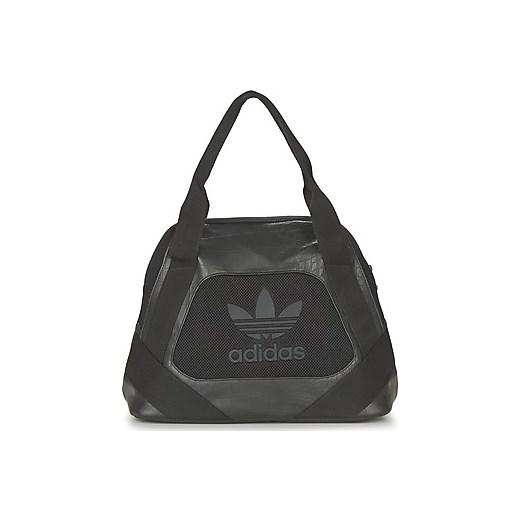 f3df7755b5dee torebki damskie adidas na lato|Darmowa dostawa!