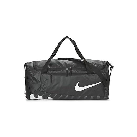 66a59d058cc99 Nike Torby sportowe ALPHA ADAPT CROSSBODY LARGE Nike spartoo szary męskie