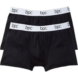 Majtki męskie BPC Collection - bonprix