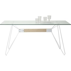 stół kuchenny Kare Design - 9design.pl