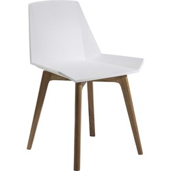 Pufa Kare Design - behome.pl