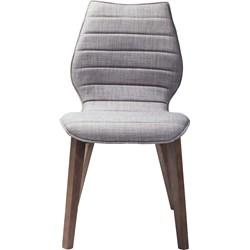 krzesło kuchenne Kare Design - 9design.pl