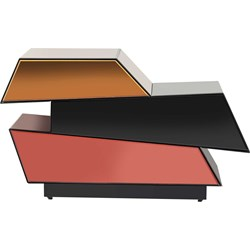 Komoda Kare Design - 9design.pl