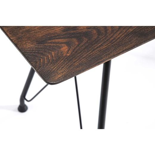 Biurko kare design for Tisch kare design