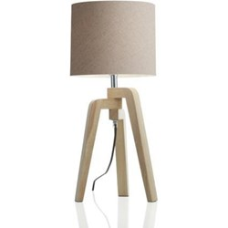 Lampa stołowa Onemarket - onemarket.pl - Homebook