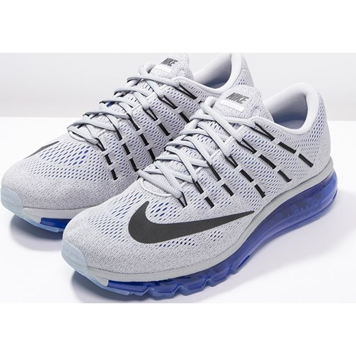 nike air max dames wit zalando