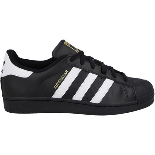 buty adidas originals superstar b23642