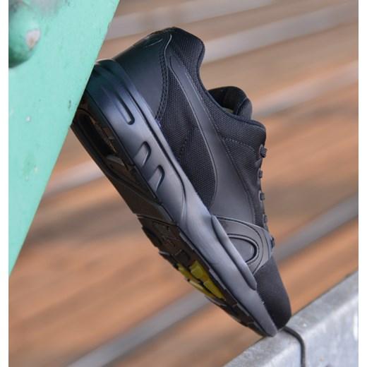 buty puma bez sznurówek