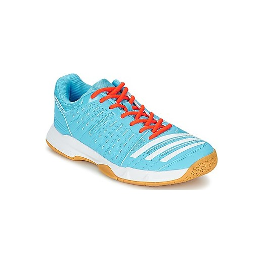 the latest 64aa1 354c2 adidas Buty halowe ESSENCE 12 W adidas spartoo niebieski damskie ...