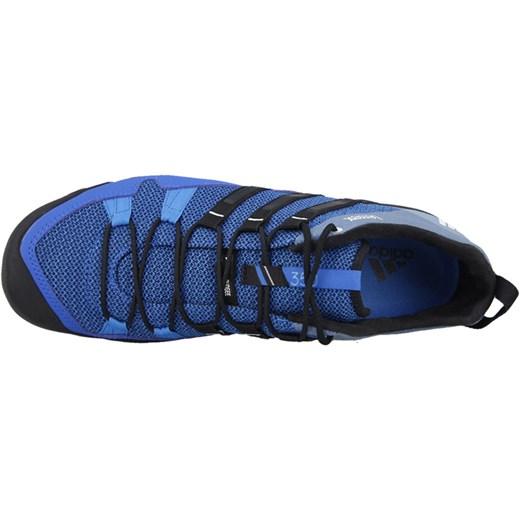 ddb85227c06e0 ... niebieski sportowy · BUTY ADIDAS TERREX SOLO AF5963 yessport-pl  niebieski syntetyk ...
