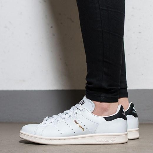buty adidas originals stan smith