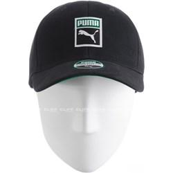 puma czapki męskie
