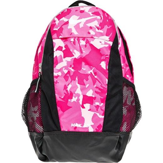 27b441f865f4d Plecak dla dzieci Nike Kids w Domodi