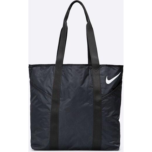 155fd98bad686 Shopper bag Nike Sportswear w Domodi
