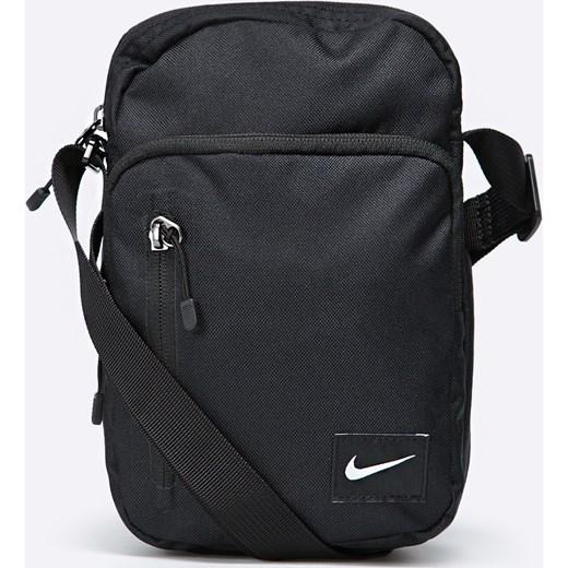 9083809d9a545 Torba męska Nike Sportswear w Domodi