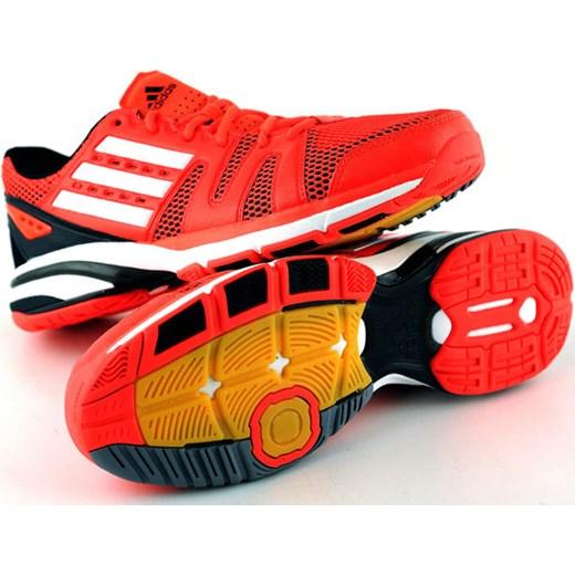buty do siatkówki adidas • buty siatkarskie adidas   adidas PL