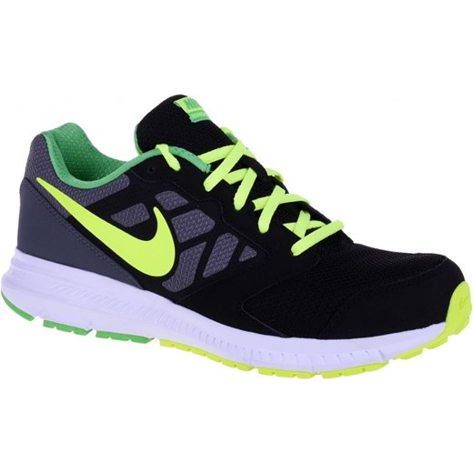 e78c6df889a50 JUNIORSKIE BUTY NIKE DOWNSHIFTER 6 (GS PS) 684979-005 NIKE G21