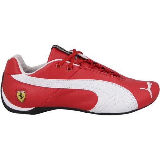 buty puma future cat ferrari