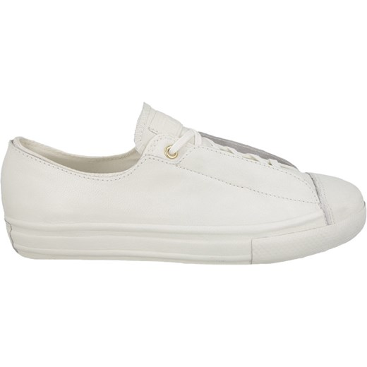 8a825f8985b8a ... Buty damskie sneakersy Converse Chuck Taylor All Star High Line Shroud  OX 551576C sneakerstudio-pl ...