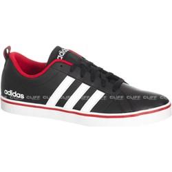 Trampki męskie Adidas - cliffsport.pl
