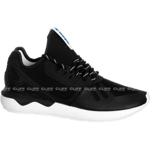 adidas tubular meskie czarne