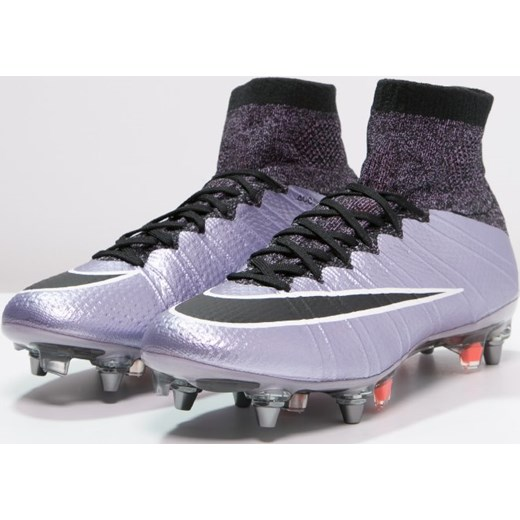 fashion style look out for closer at coupon code for korki nike hypervenom zalando 6eaa9 2ffc1