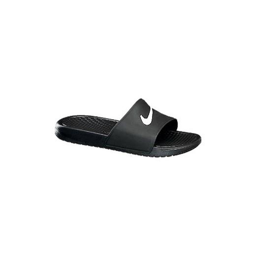 28606f12 Klapki Nike Benassi W Domodi Damskie Deichmann Shower qqH5BCw