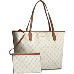 b032de41e21ac Shopper bag Joop! - eobuwie.pl
