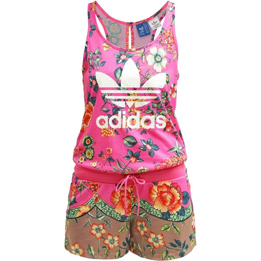 adidas Originals Kombinezon multcoloured Zalando