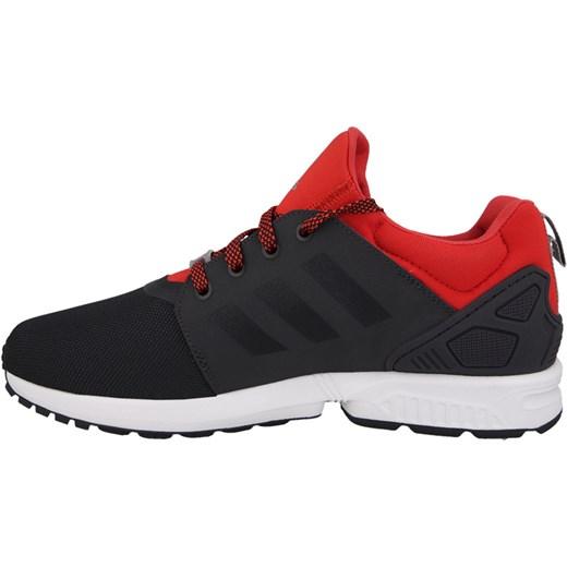 إدخال غسول الفم انسجام Adidas Originals Zx Flux Nps Updt S79070 Sjvbca Org